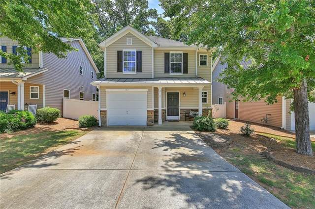 183 Nacoochee Way, Canton, GA 30114 (MLS #6913324) :: Kennesaw Life Real Estate