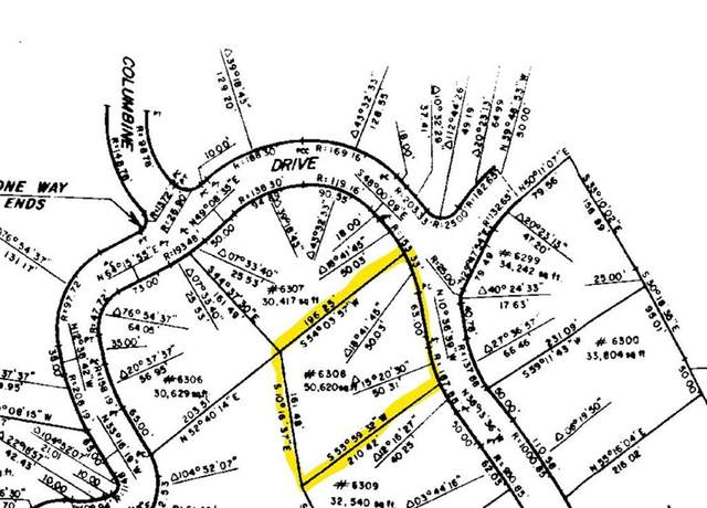 687 Columbine Drive, Big Canoe, GA 30143 (MLS #6914291) :: Path & Post Real Estate