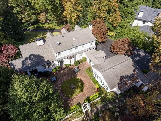 3511 Woodhaven Road NW, Atlanta, GA 30305 (MLS #6914299) :: Path & Post Real Estate