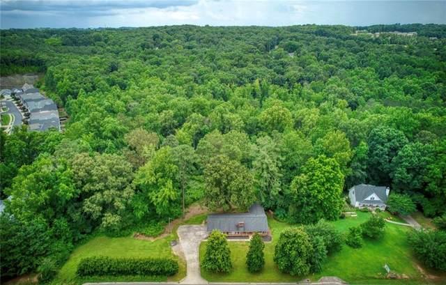 11290 Bells Ferry Road, Canton, GA 30114 (MLS #6914661) :: Path & Post Real Estate