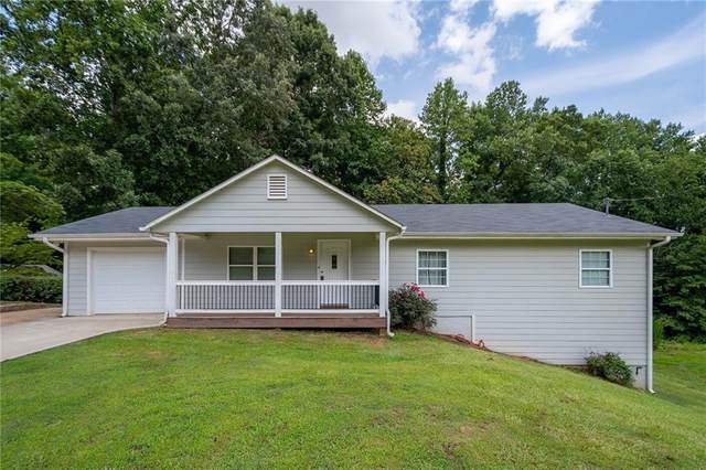 4567 Duncan Drive, Sugar Hill, GA 30518 (MLS #6915295) :: North Atlanta Home Team