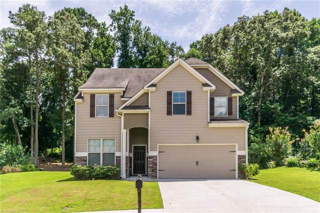 2134 Abby Grace Drive, Lawrenceville, GA 30044 (MLS #6915311) :: North Atlanta Home Team