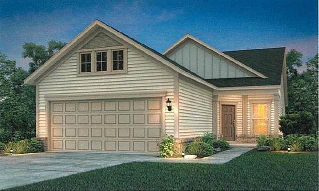 5989 Rollingwood Way, Hoschton, GA 30548 (MLS #6915508) :: North Atlanta Home Team