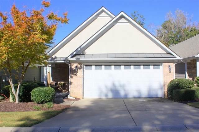 404 Villa Park Pass, Canton, GA 30114 (MLS #6915534) :: Kennesaw Life Real Estate