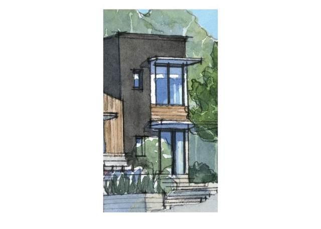 10940 Serenbe Lane, Chattahoochee Hills, GA 30268 (MLS #6915565) :: Compass Georgia LLC