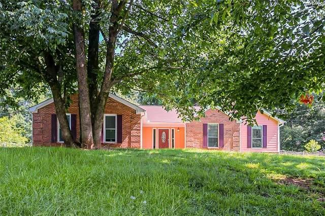 404 Winterwood Drive, Stockbridge, GA 30281 (MLS #6916323) :: North Atlanta Home Team