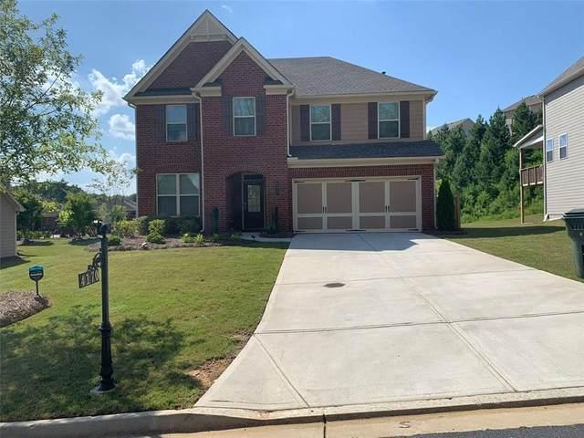 4170 Candlewood Lane, Cumming, GA 30040 (MLS #6916680) :: North Atlanta Home Team