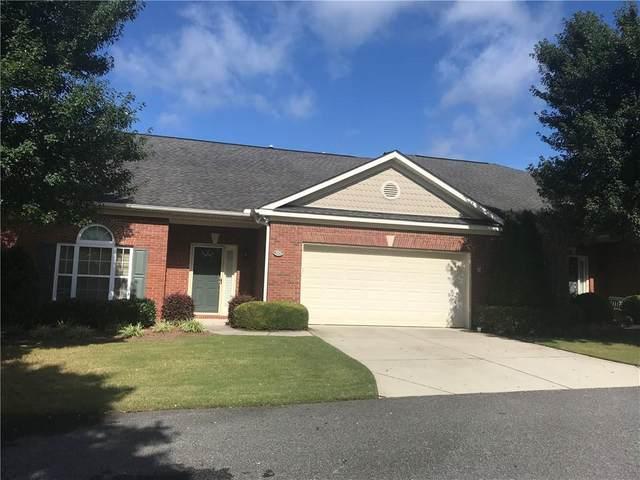 575 Sawnee Corners Drive, Cumming, GA 30040 (MLS #6916853) :: North Atlanta Home Team