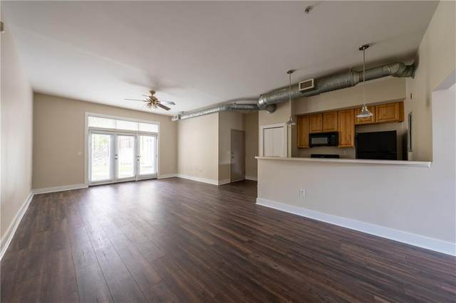 502 Pryor Street Road #113, Atlanta, GA 30312 (MLS #6916858) :: Kennesaw Life Real Estate