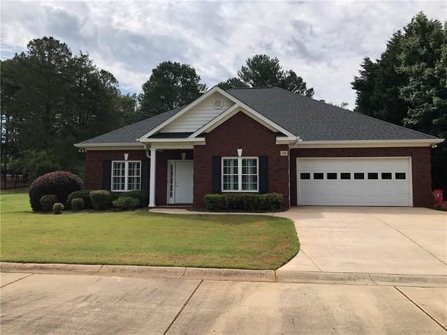 3131 Rocky Branch Road, Watkinsville, GA 30677 (MLS #6916905) :: North Atlanta Home Team