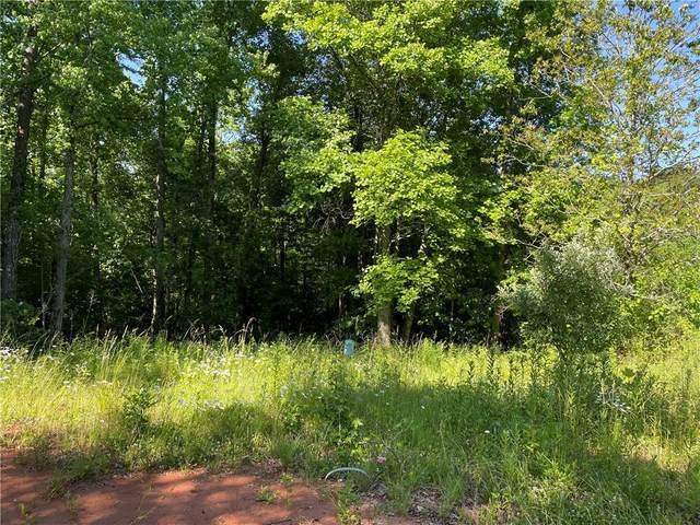 5591 Camp Wahsega Road, Dahlonega, GA 30533 (MLS #6916974) :: Path & Post Real Estate
