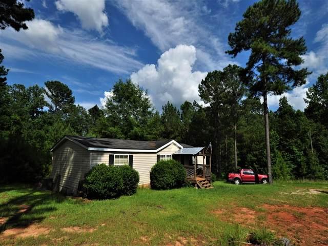 108 Edgewater Drive, Eatonton, GA 31024 (MLS #6917279) :: North Atlanta Home Team