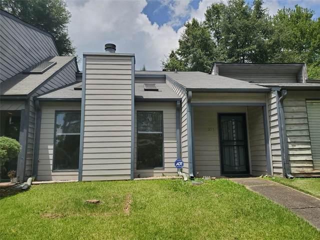 255 Heathersett Drive SW, Marietta, GA 30064 (MLS #6917390) :: North Atlanta Home Team