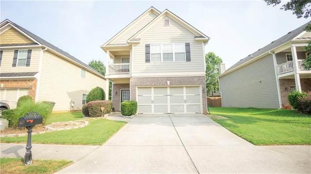 5302 Catrina Way, Buford, GA 30519 (MLS #6917466) :: North Atlanta Home Team