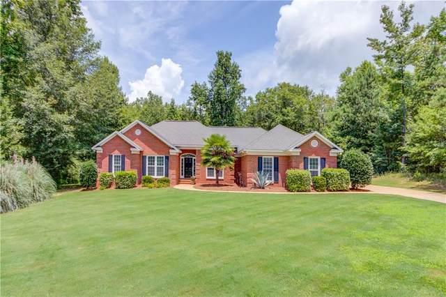 332 Belfair Drive, Ellerslie, GA 31807 (MLS #6918306) :: AlpharettaZen Expert Home Advisors