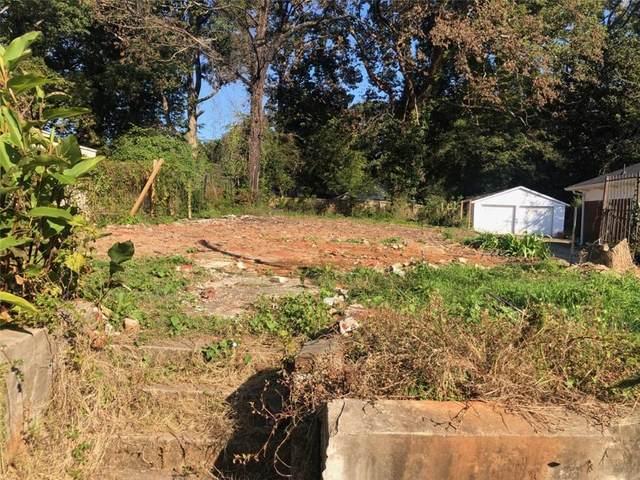 830 Westmont Road SW, Atlanta, GA 30311 (MLS #6918447) :: The Atlanta Real Estate Group