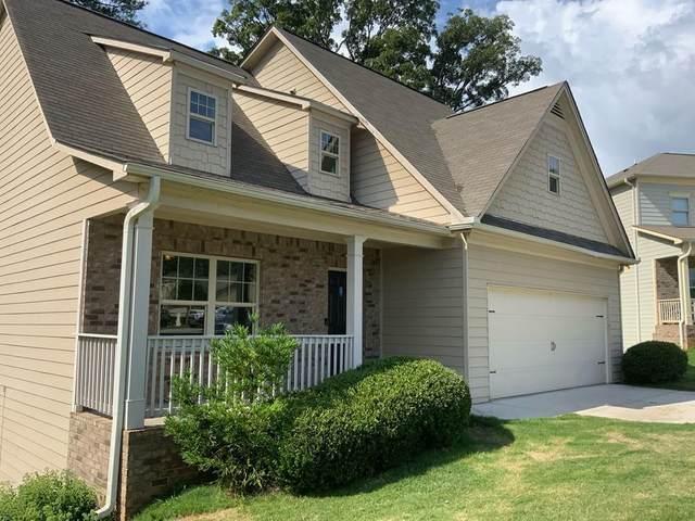 4180 Hamilton Cove Court, Cumming, GA 30028 (MLS #6918836) :: North Atlanta Home Team