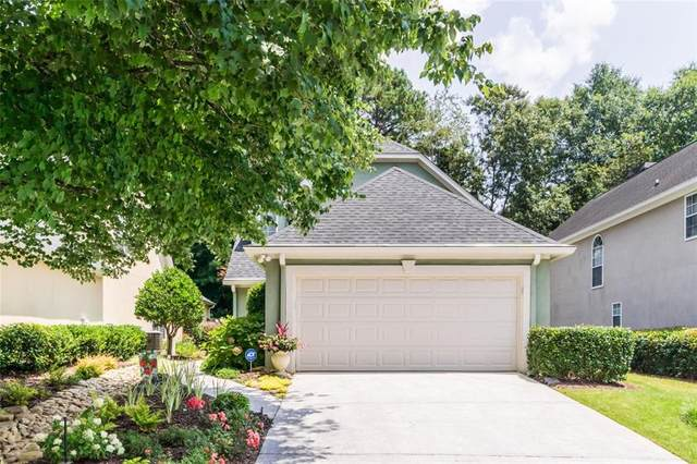 250 Sweetwater Trace, Roswell, GA 30076 (MLS #6918860) :: Path & Post Real Estate