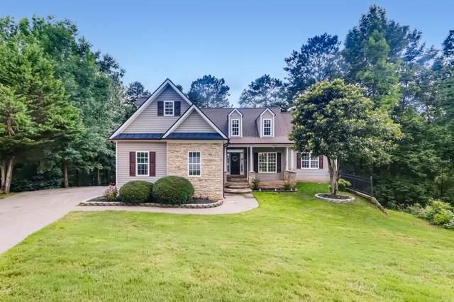 3465 W River Commons, Douglasville, GA 30135 (MLS #6918879) :: Charlie Ballard Real Estate