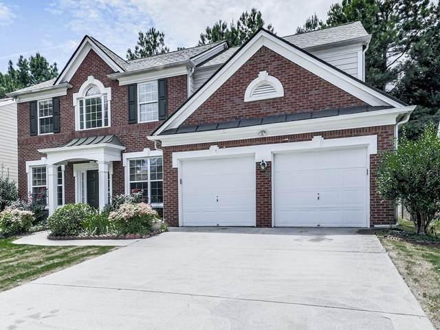 2135 Vistoria Drive, Cumming, GA 30041 (MLS #6918904) :: North Atlanta Home Team