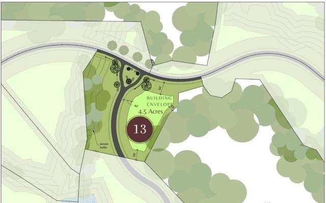 13 Lakeshore Road, Milton, GA 30004 (MLS #6919243) :: Path & Post Real Estate