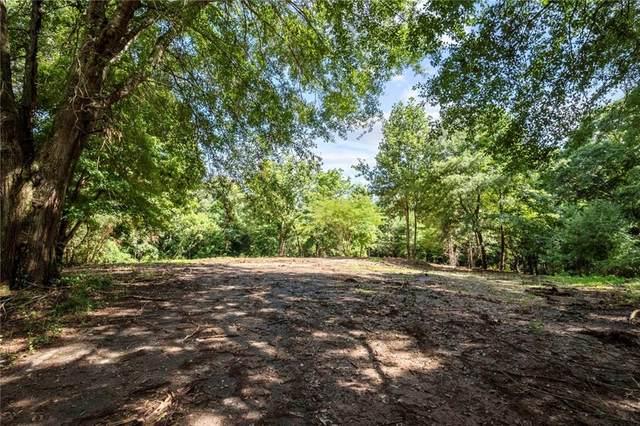 1546 Batesville Road, Canton, GA 30115 (MLS #6919247) :: Path & Post Real Estate