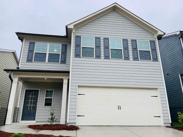 333 Winston Circle, Canton, GA 30114 (MLS #6919440) :: Kennesaw Life Real Estate