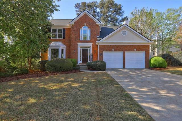 7140 Collingsworth Place, Cumming, GA 30041 (MLS #6919474) :: North Atlanta Home Team