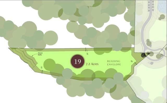 19 Homestead Drive, Milton, GA 30004 (MLS #6919678) :: Path & Post Real Estate
