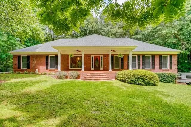 200 Riverridge Trail, Oxford, GA 30054 (MLS #6919706) :: North Atlanta Home Team