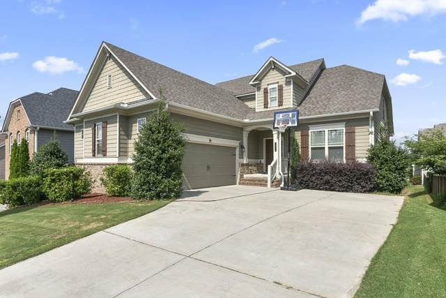 3910 Estates Path, Cumming, GA 30040 (MLS #6919785) :: North Atlanta Home Team