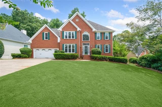 1080 Brookstead Chase, Johns Creek, GA 30097 (MLS #6919802) :: North Atlanta Home Team