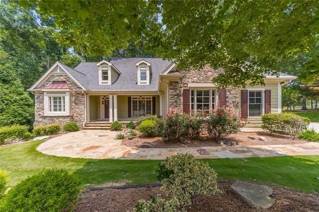 4010 Tullamore Way, Cumming, GA 30040 (MLS #6919897) :: Path & Post Real Estate