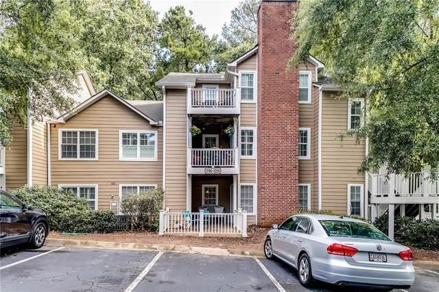 2198 River Heights Court SE, Marietta, GA 30067 (MLS #6920049) :: Path & Post Real Estate