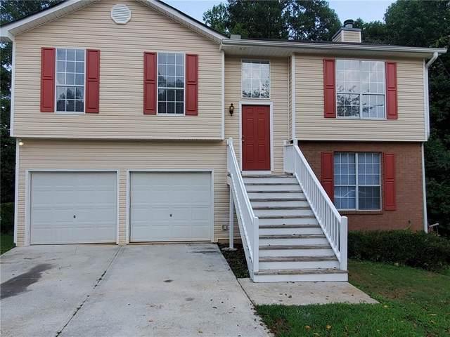 4194 Riverbank Court, Decatur, GA 30034 (MLS #6920137) :: North Atlanta Home Team