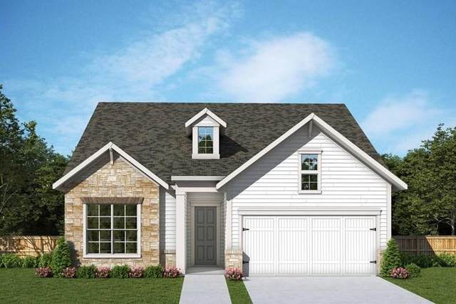 365 Anglewood Avenue, Marietta, GA 30064 (MLS #6920548) :: Path & Post Real Estate