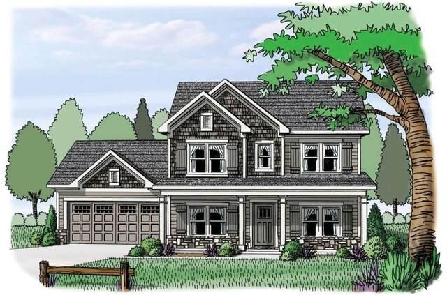 1837 Alberta Lane, Winder, GA 30680 (MLS #6920675) :: North Atlanta Home Team