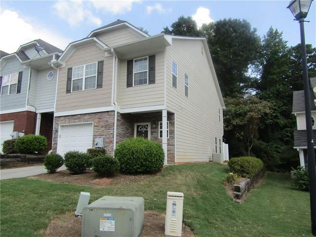 81 Meeting Place, Lawrenceville, GA 30044 (MLS #6920815) :: North Atlanta Home Team