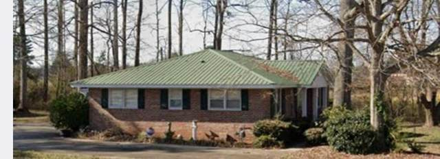 12510 Lewis Braselton Boulevard, Braselton, GA 30517 (MLS #6920848) :: North Atlanta Home Team