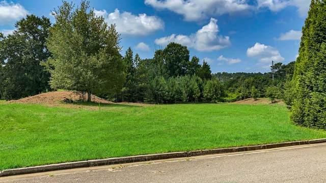 205 Five Oaks Farm, Milton, GA 30004 (MLS #6921005) :: North Atlanta Home Team