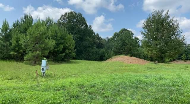 215 Five Oaks Farm, Milton, GA 30004 (MLS #6921012) :: North Atlanta Home Team