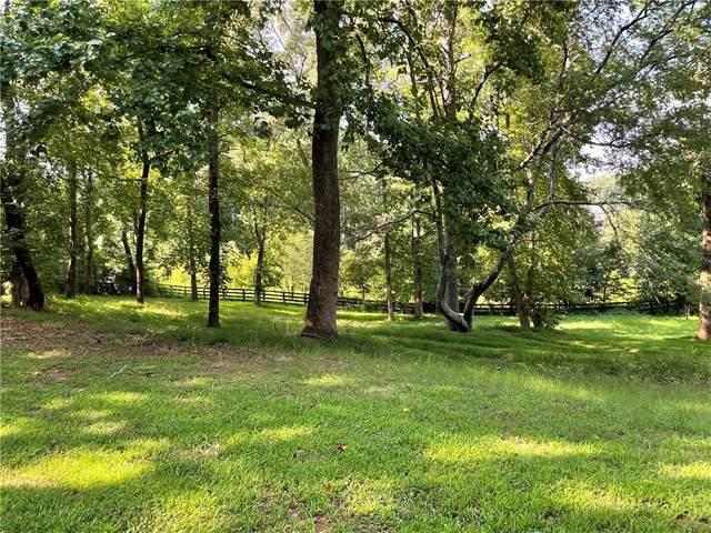 13970 Freemanville Road, Alpharetta, GA 30004 (MLS #6921021) :: Dawn & Amy Real Estate Team