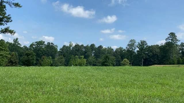 575 Lost River Bend, Milton, GA 30004 (MLS #6921027) :: RE/MAX Prestige