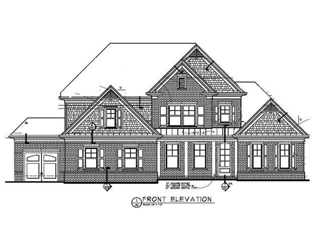 500 Prestwyk Haven, Canton, GA 30115 (MLS #6921137) :: North Atlanta Home Team