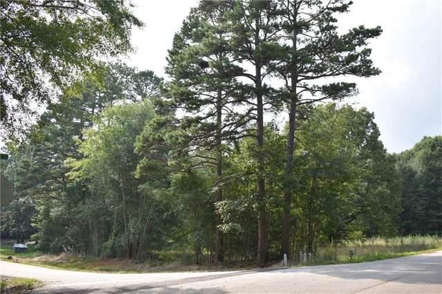 32 Upland Drive, Maysville, GA 30558 (MLS #6921247) :: The Hinsons - Mike Hinson & Harriet Hinson