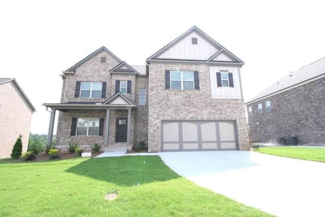 2248 Seed Way, Buford, GA 30518 (MLS #6921487) :: North Atlanta Home Team