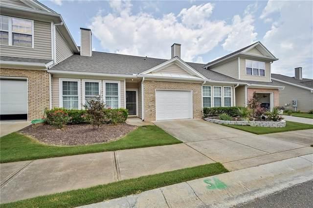 251 Riverstone Place, Canton, GA 30114 (MLS #6921504) :: North Atlanta Home Team