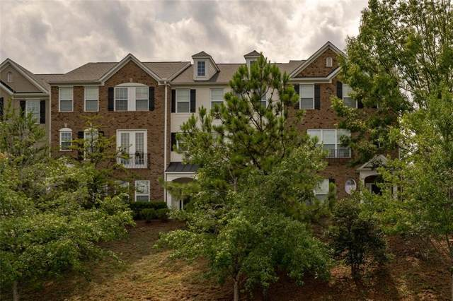 11350 Musette Circle, Alpharetta, GA 30009 (MLS #6921542) :: North Atlanta Home Team