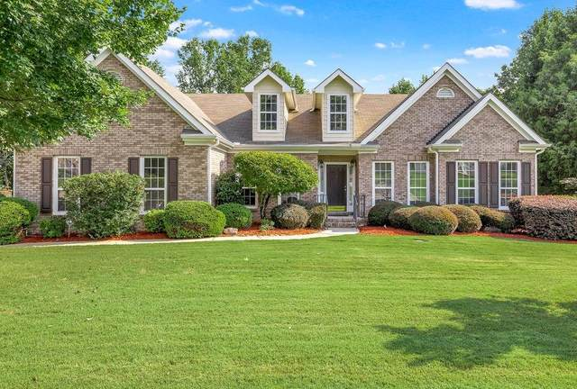 1805 Dartford Way, Hoschton, GA 30548 (MLS #6921854) :: North Atlanta Home Team