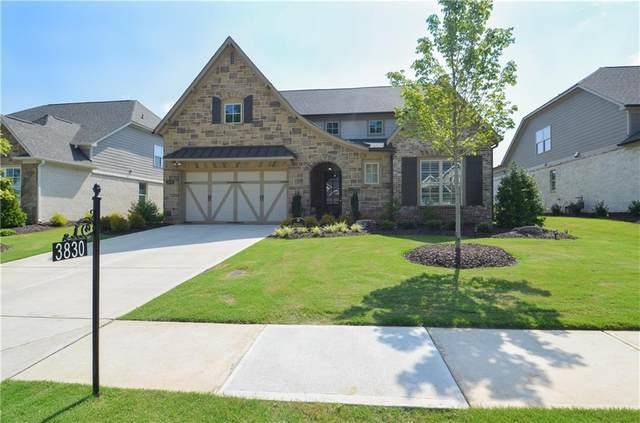 3830 Raeburn Road, Cumming, GA 30028 (MLS #6921932) :: Path & Post Real Estate